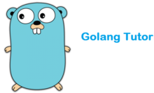 Simple MVC Example Using Golang Echo and MySQL