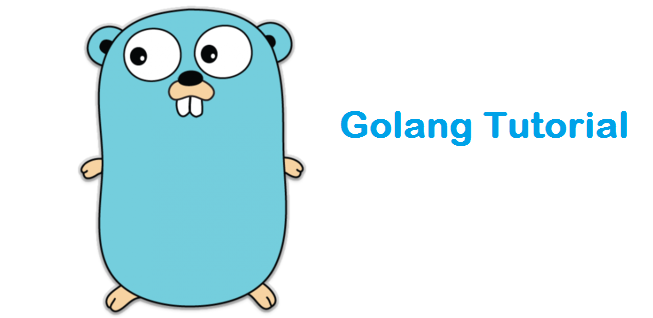 How To Consume Post Rest API Using Golang with JSON - Rest Api Example