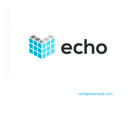 How To Consume Restful APIs with Echo Golang