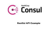 How to Use Jenkins Rest api Using RESTful Client Framework
