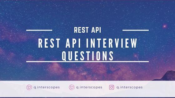 rest-api-interview-questions