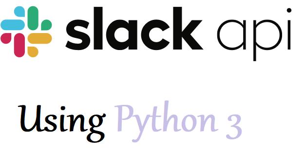 slack_api_using python